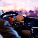 Mejores apps para dueños de autos
