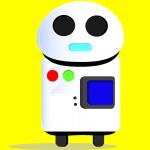 ¿Qué son los robots colaborativos y qué nos aportan?