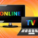 Listas IPTV actualizadas