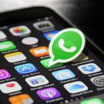 El uso de XploitZ Rulz para espiar Whatsapp y otras redes sociales