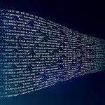 ¿Qué ventajas tiene la minería de datos?
