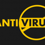 Antivirus gratis online con ESET