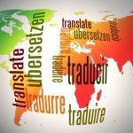 Descubre un servicio de traducción de máxima calidad