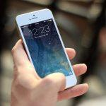 ¿Es posible hacer recargas gratis de tu móvil?