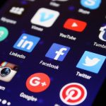 ¿Es importante revisar las opiniones sobre las aplicaciones?