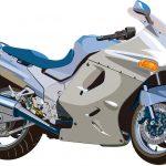Mototrans es la mejor empresa de transporte de motos en España