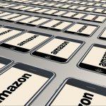 ¿Por qué Amazon es tan importante para impulsar las venta online?