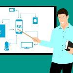 La revolución tecnológica de las conexiones 5G