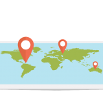 Beneficios de un GPS externo. ¿Siguen siendo útiles?