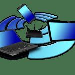 ¿Cómo elegir un router wifi 4G?