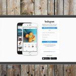 Descargar vídeos en Instagram y convertirlos a mp3