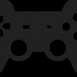 Infórmate sobre el videojuego Kirby Super Star