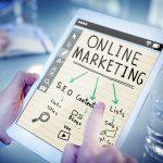 Acciones de marketing digital para el crecimiento de una Startup