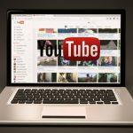 Cómo descargar un vídeo de Youtube correctamente