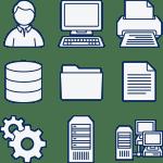 Descubre la solución de gestión ERP que ha creado SAP para tu negocio