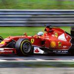 Cuales son las mejores apps para ver la Formula 1 online de forma legal