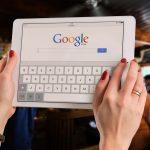 Google lanza BERT, la actualización del algoritmo