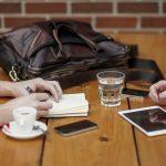 Beneficios de comprar dispositivos electrónicos reacondicionados