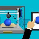 Ventajas del Filamento PLA para imprimir en 3D