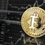 Proliferan las apuestas mediante bitcoin