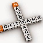 La importancia del Hardware y Software para tu empresa