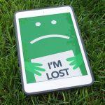 ¿Cuáles son las ventajas de utilizar un rastreador de móviles?