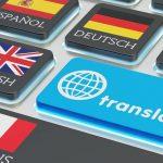 ¿Por qué deberías contratar una agencia de traducción?