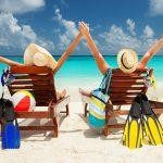 Ventajas de crear un blog de viajes