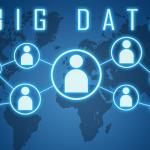 Principales salidas profesionales al cursar un Máster en Big Data