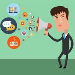 5 pistas para acertar al elegir una agencia de traducción