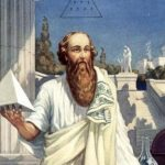 La influencia de Pitágoras en las matemáticas y la tecnología
