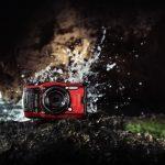 Las mejores cámaras submarinas