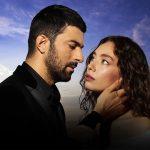 ¿Cuáles son las mejores series turcas para ver online?