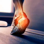 La aplicación de la tecnología a la fisioterapia deportiva