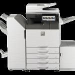 Resuelve tus dudas a la hora de alquilar una impresora