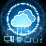 Ventajas de crear un cloud privado