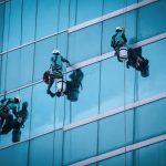 La gran relevancia de los trabajos verticales
