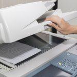 Ventajas del alquiler de fotocopias