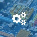 Avances tecnológicos en los componentes informáticos