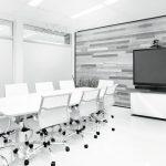 Mejora tus llamadas de vídeo con un soporte para videoconferencias