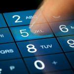Aprende a rastrear tu celular por medio del número