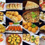 Descubre una enorme variedad de recetas y consejos de alta cocina