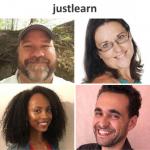 Justlearn, una excelente opción para los profesores de inglés