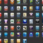 Ventajas de las apps móviles