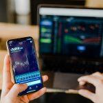 El trading, una buena manera de genera ingresos extras