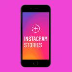 Descubre las novedades de Instagram Stories