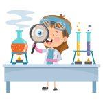 ¿Cómo despertar el interés de los niños por la ciencia?