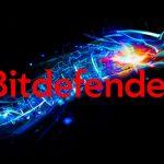 Bitdefender, una excelente protección para tus dispositivos