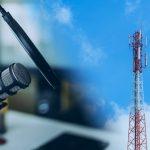La temporada del teletrabajo en la radio