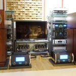 ¿Cómo elegir el mejor equipo de sonido para tu casa?